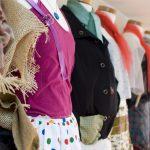 Textilwerkstatt