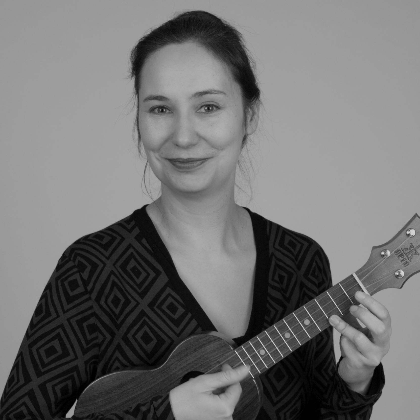 Nina Brandner