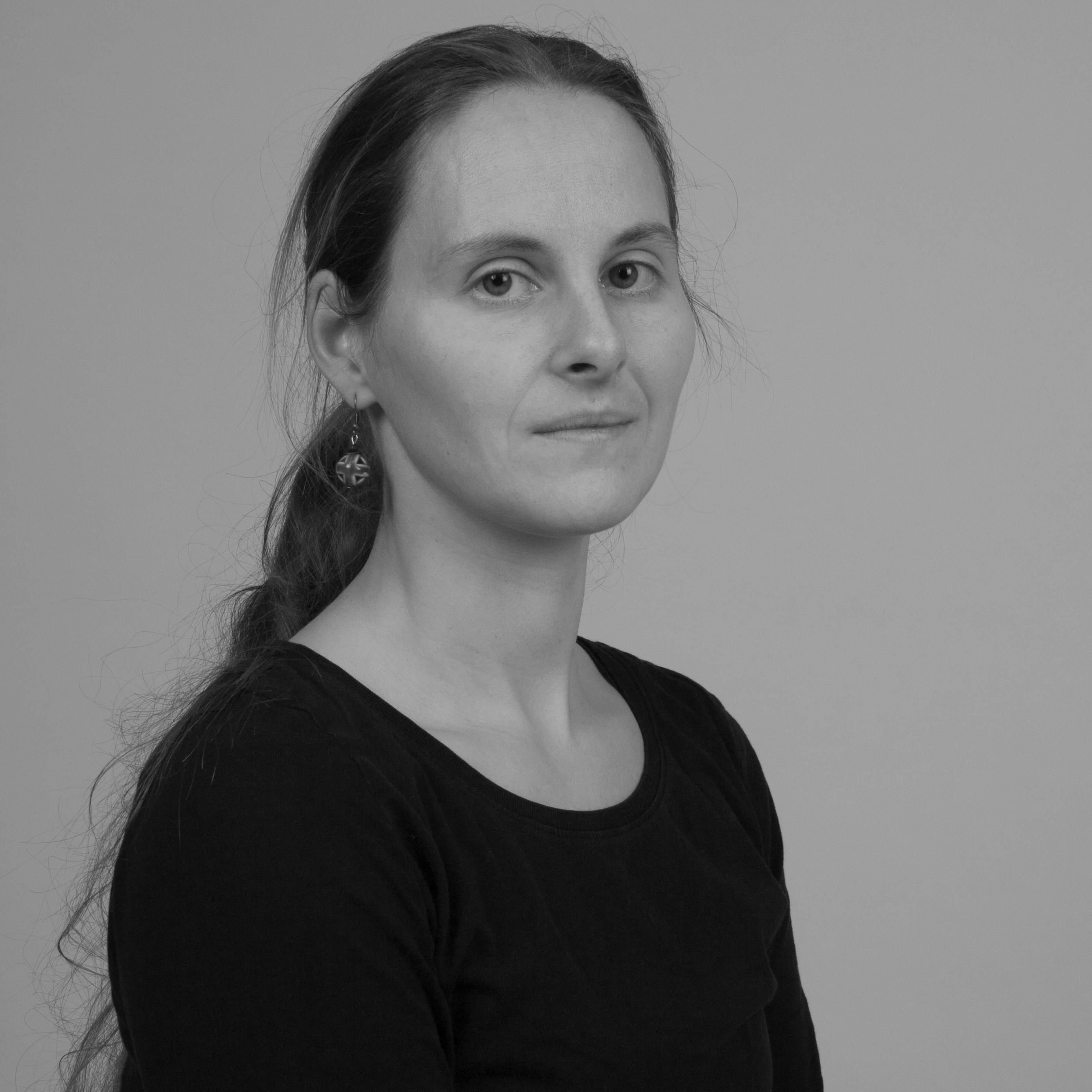 Sabrina Heffler