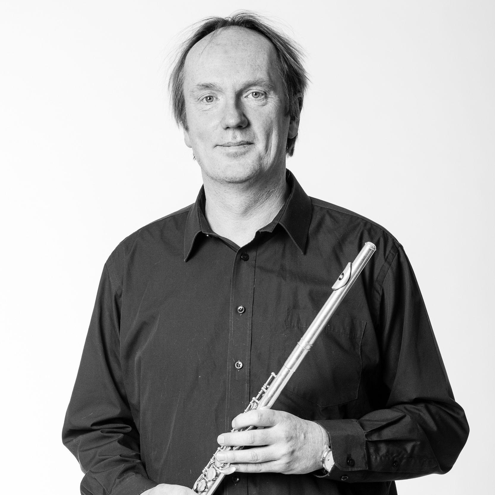 Tim Kunzke