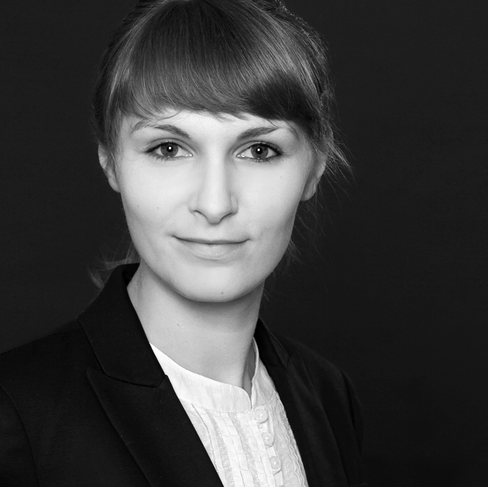 Franziska Rieger