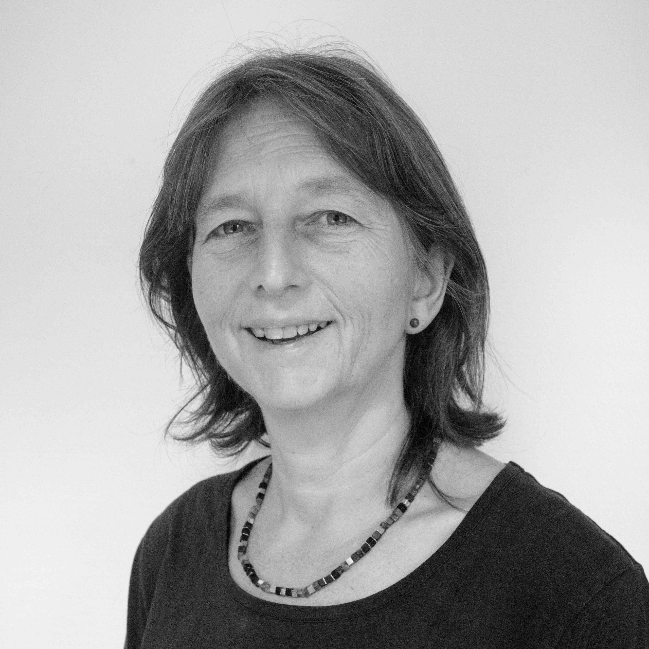 Kerstin Minkwitz