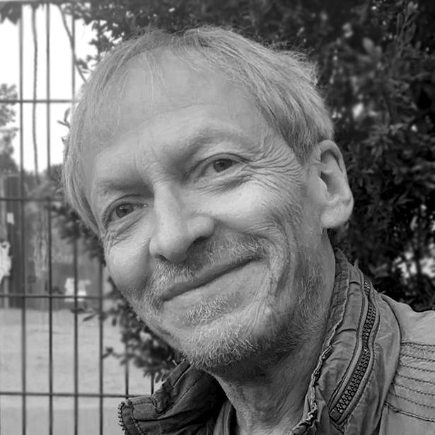 Michael Dörner