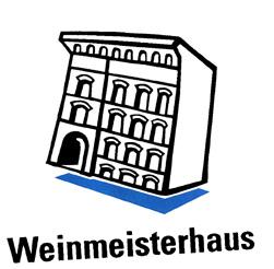 Weinmeisterhaus