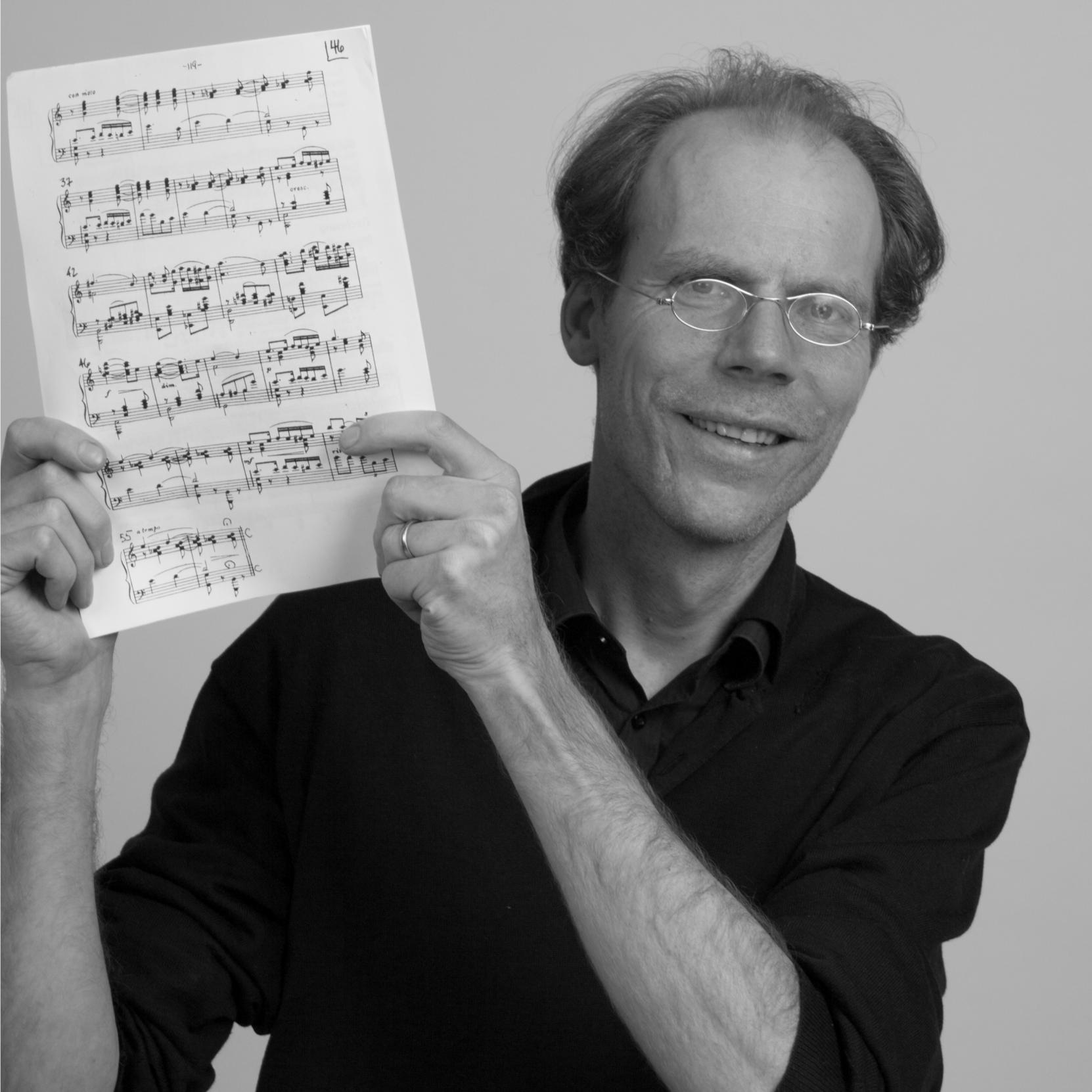 Hans Brandner