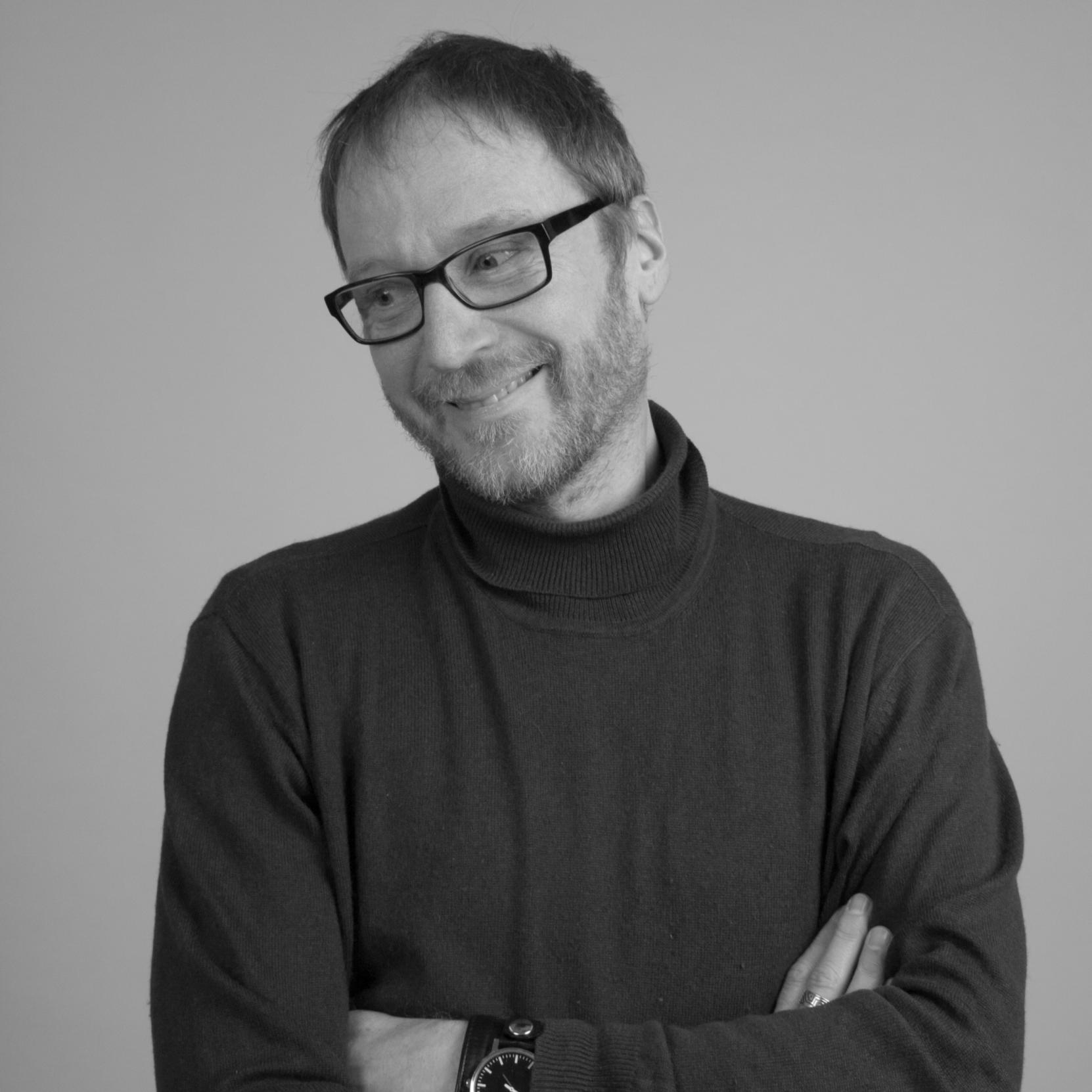 Martin Meng