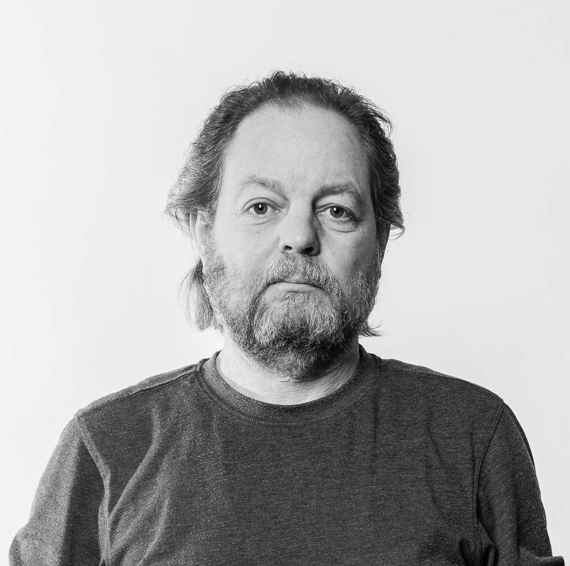 Frank Kowallik