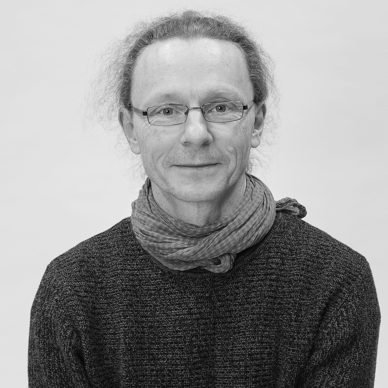 Jan Budweis