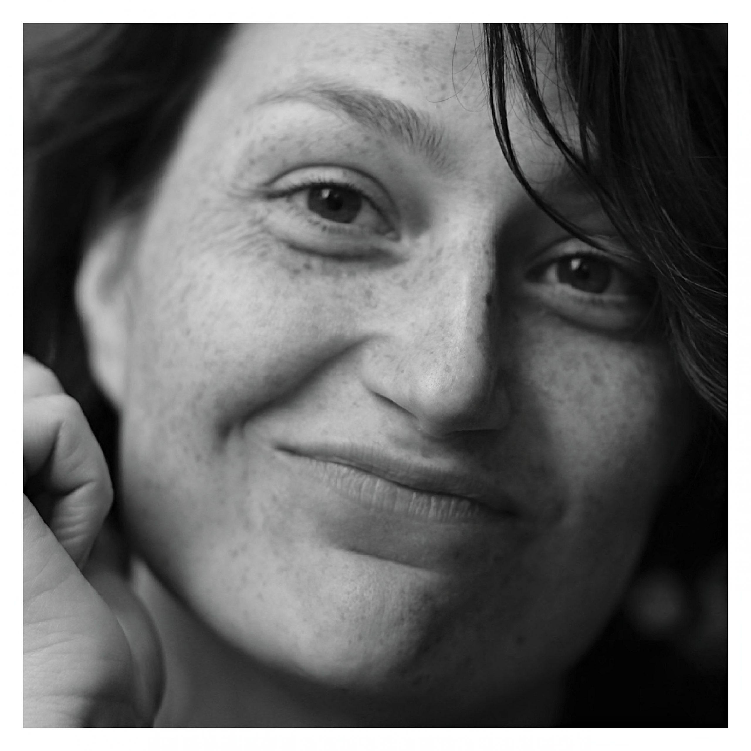 Annekathrin Gröninger