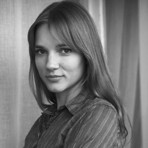 Stefanie Barz