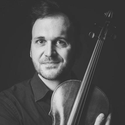 Johann-Vincent Slawinski